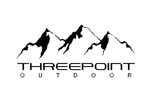 THREEPOINT