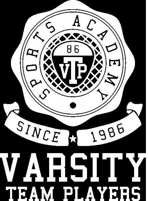 Varsity Team Players
